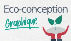 image eco-conception